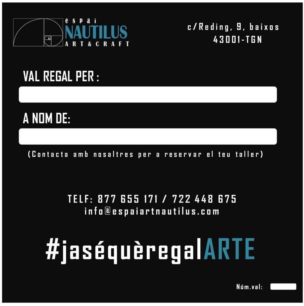 Val Regal